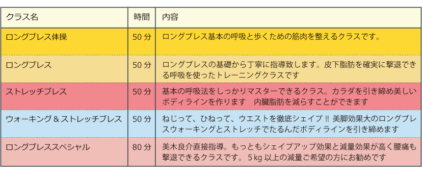 schedule1504b